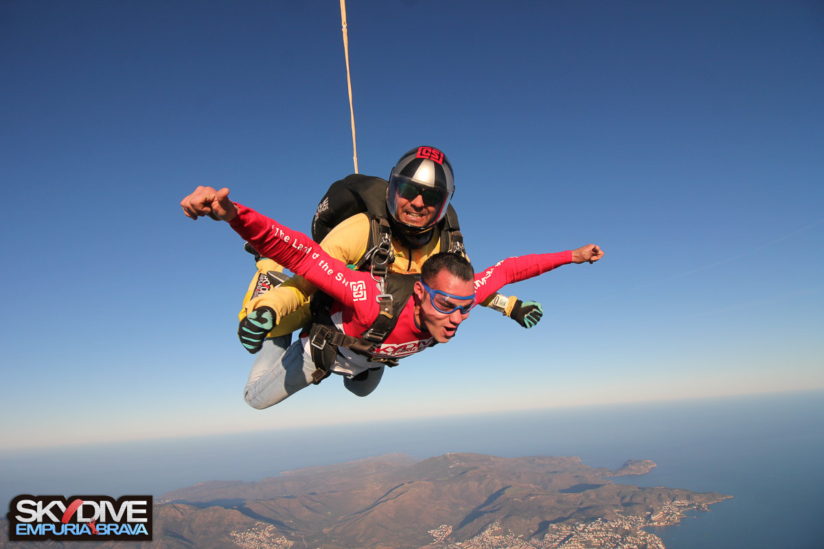 Tandem-Jumps-Skydive-Empuriabrava-october-2016-68.jpg