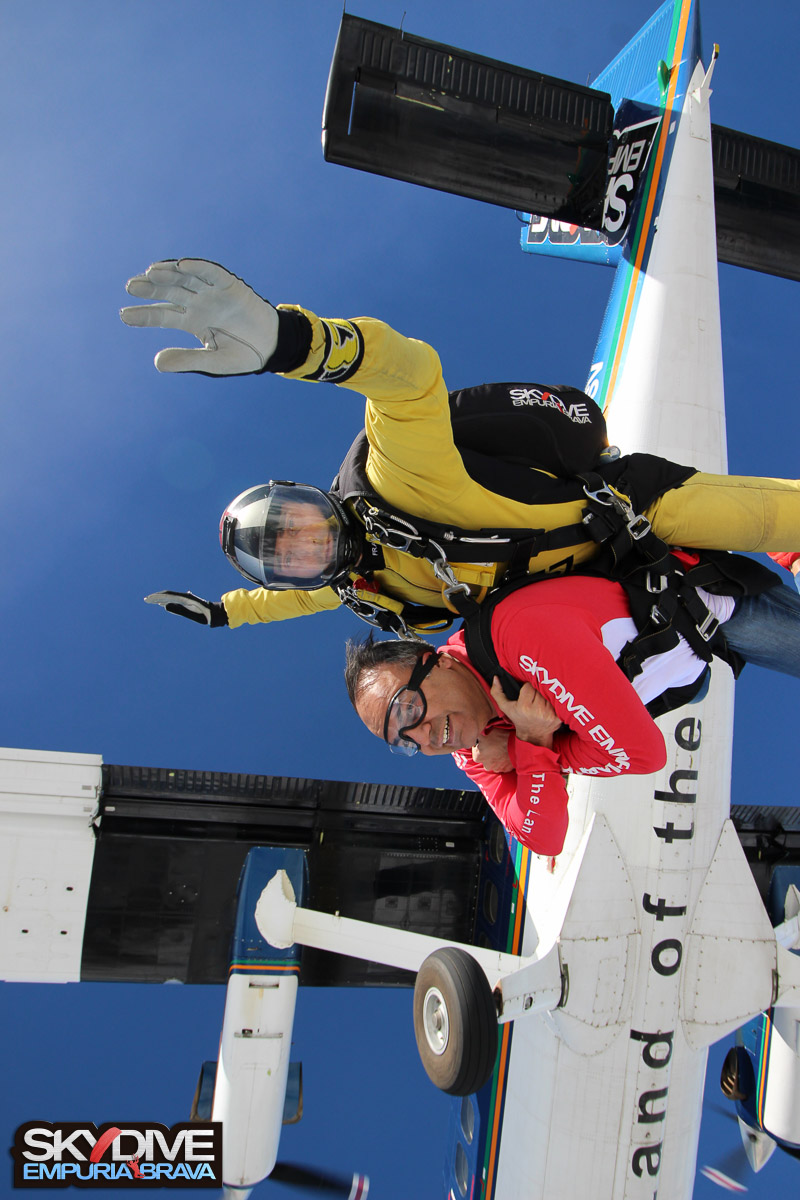 Tandem-Jumps-Skydive-Empuriabrava-october-2016-7.jpg