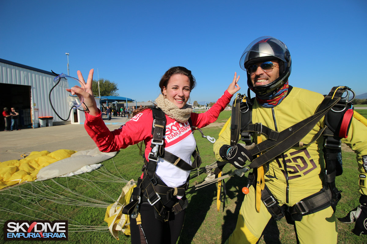 Tandem-Jumps-Skydive-Empuriabrava-october-2016-72.jpg