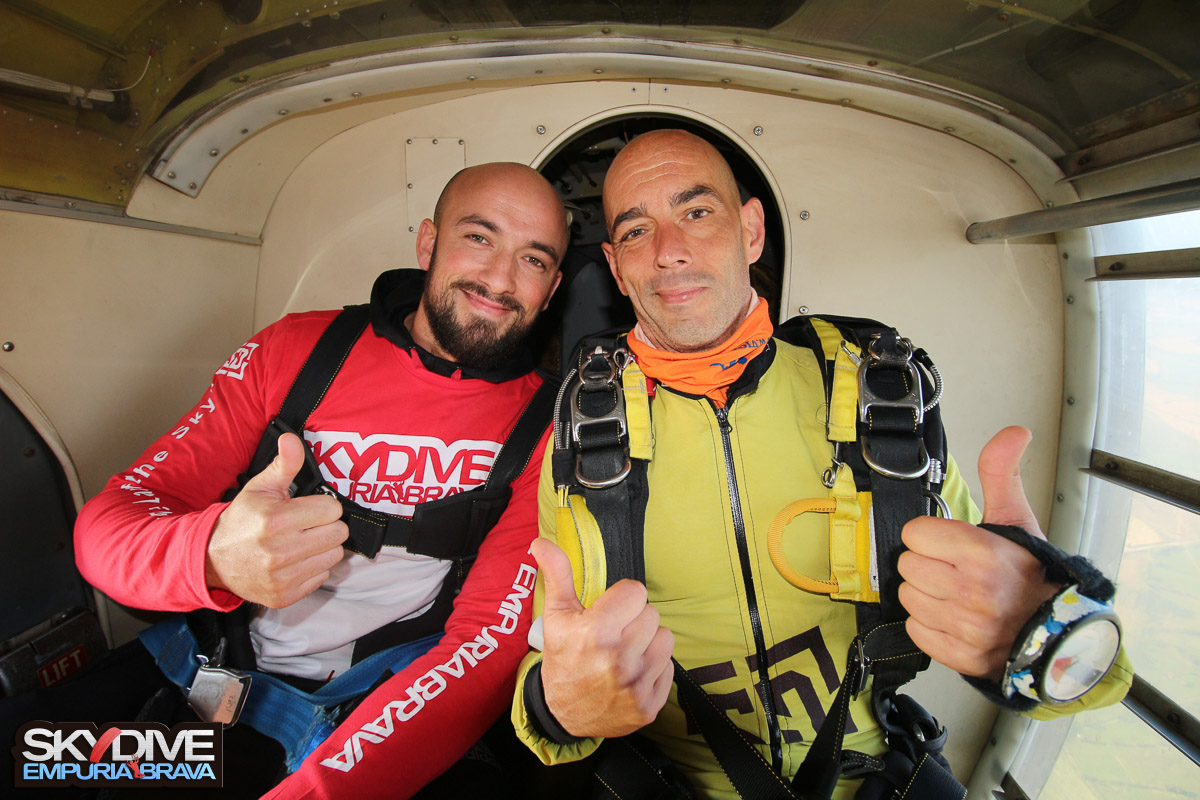 Tandem-Jumps-Skydive-Empuriabrava-october-2016-78.jpg
