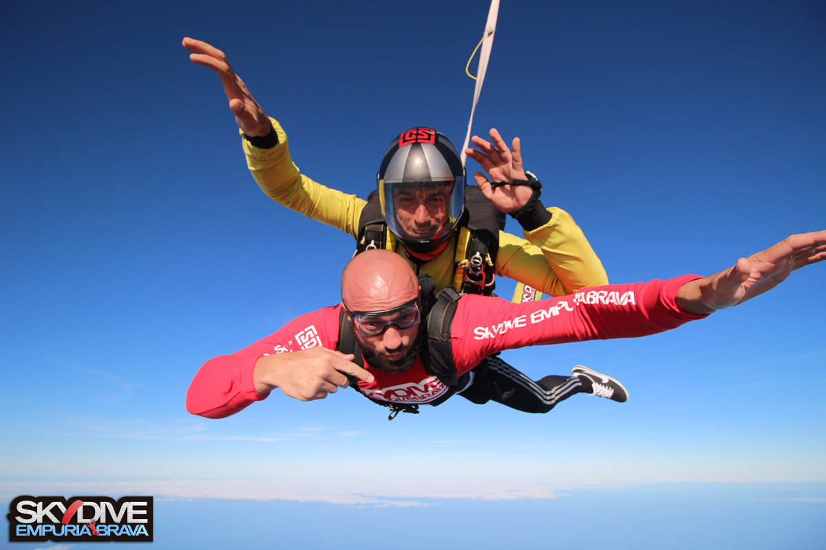 Tandem-Jumps-Skydive-Empuriabrava-october-2016-79.jpg