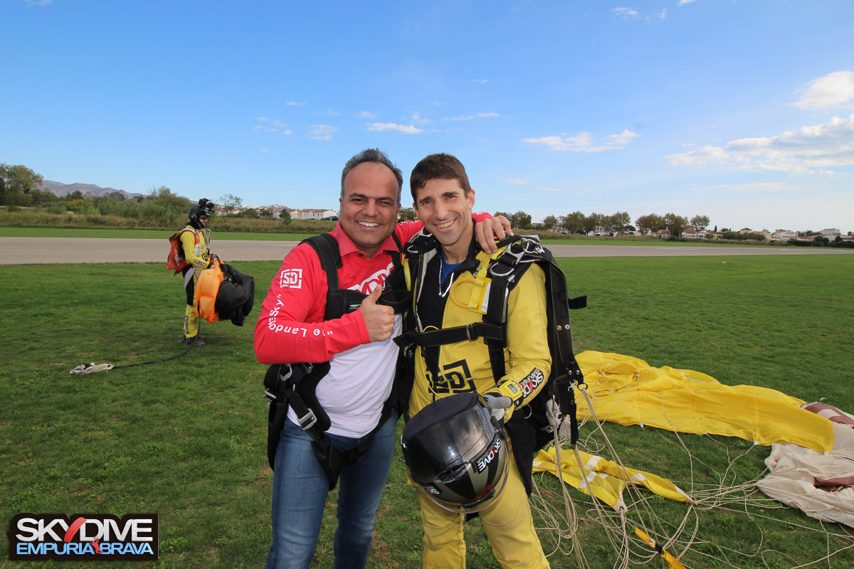 Tandem-Jumps-Skydive-Empuriabrava-october-2016-9.jpg