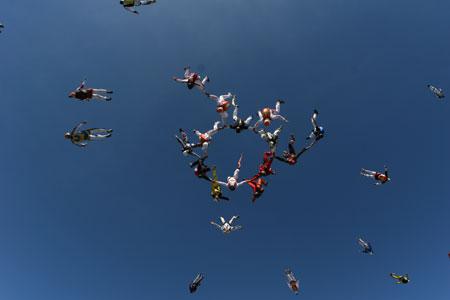 paracaidismo--By-Babylon-Freefly-(1).jpg