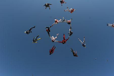 paracaidismo--By-Babylon-Freefly-(2).jpg