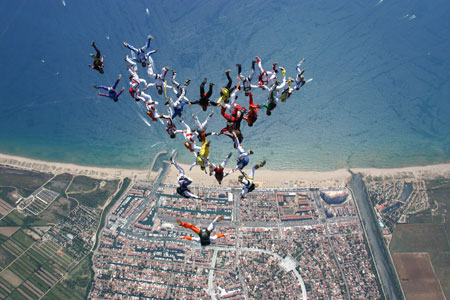 paracaidismo--By-Tim-Porter-(2).jpg