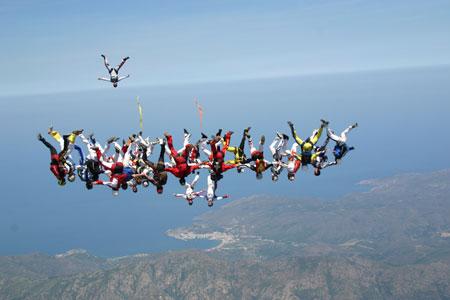 paracaidismo--By-Tim-Porter-(6).jpg
