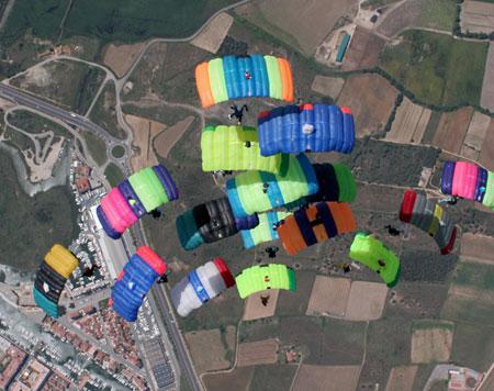 paracaidismo--cf-05-V-Van-Laethem-(6).jpg