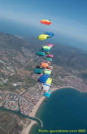 paracaidismo--gus-(2).jpg