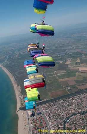 paracaidismo--gus-(3).jpg