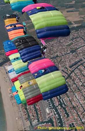 paracaidismo--gus-(4).jpg