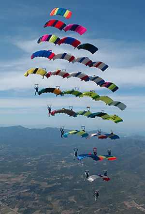 paracaidismo--tn_30-way.jpg