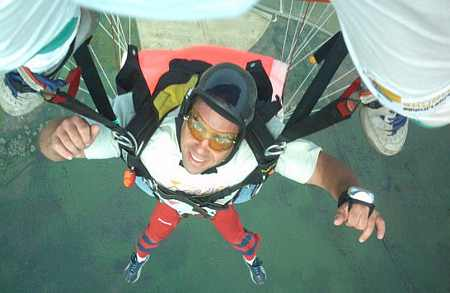 paracaidismo--tn_Alex.jpg