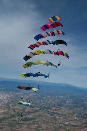 paracaidismo--tn_CF-25-Way-Photo-Gustavo-Cabana.jpg