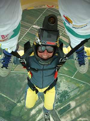 paracaidismo--tn_IMAG0001.JPG