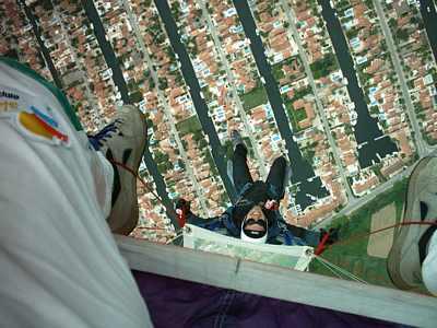 paracaidismo--tn_IMAG0005.JPG