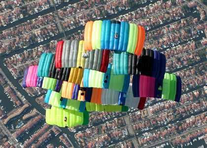 paracaidismo--tn_crw-05-D1-V-Van-Laethem-3M.jpg