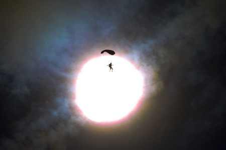 paracaidismo--g-(25).jpg