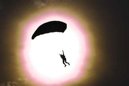 paracaidismo--g2-(20).jpg