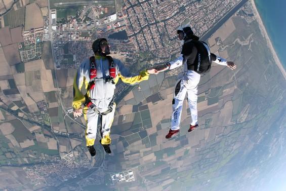 paracaidismo--tn_IMG_7763.JPG