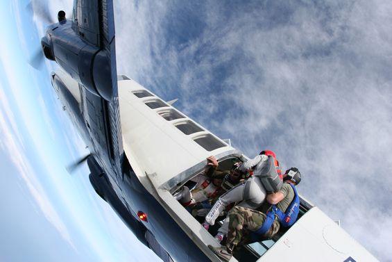 paracaidismo--tn_IMG_7874.JPG