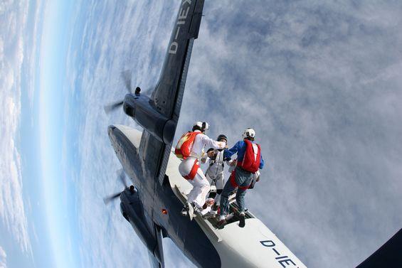 paracaidismo--tn_IMG_7911.JPG