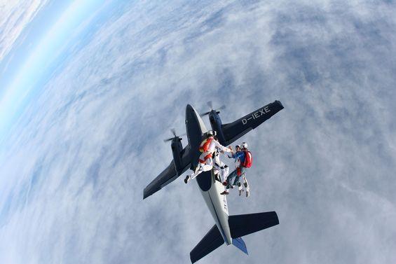paracaidismo--tn_IMG_7912.JPG