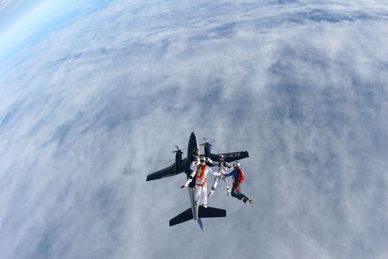 paracaidismo--tn_IMG_7913.JPG