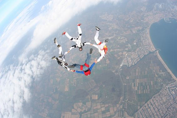 paracaidismo--tn_IMG_7931.JPG
