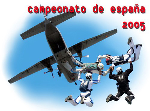 paracaidismo--aaacampeonato-de-espana.jpg