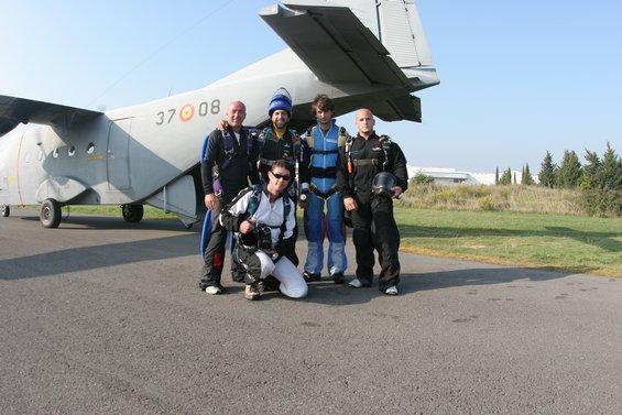 paracaidismo--aasurvivors.JPG