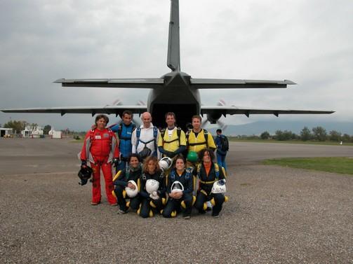 paracaidismo--abchicas8.JPG