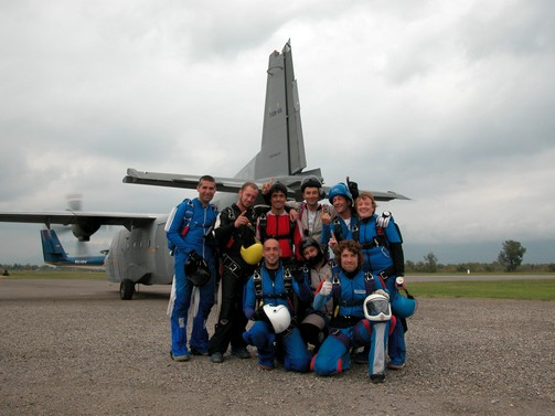 paracaidismo--absabandijas-weeekend.JPG