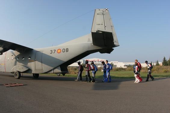 paracaidismo--tn_IMG_4363.JPG