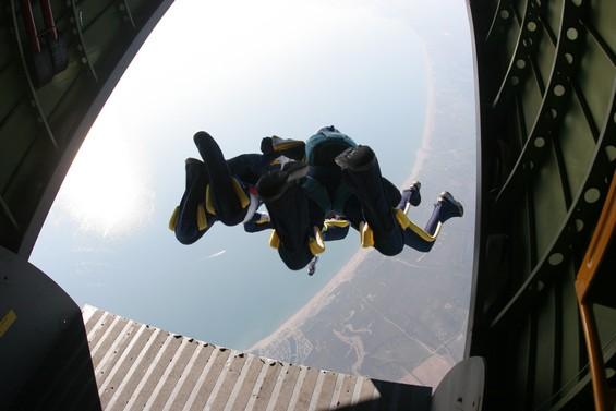 paracaidismo--tn_IMG_4394.JPG
