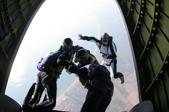 paracaidismo--tn_IMG_4397.JPG