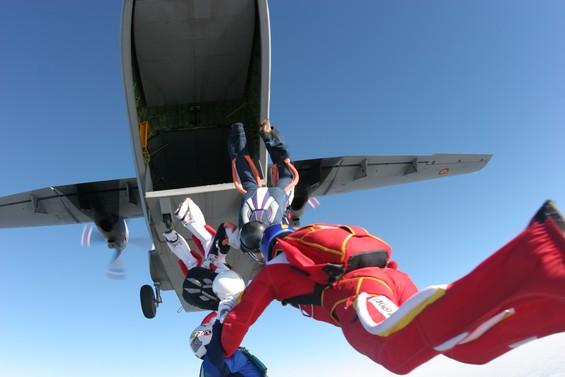 paracaidismo--tn_IMG_4400.JPG