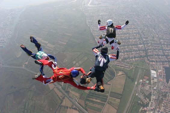 paracaidismo--tn_IMG_4410.JPG