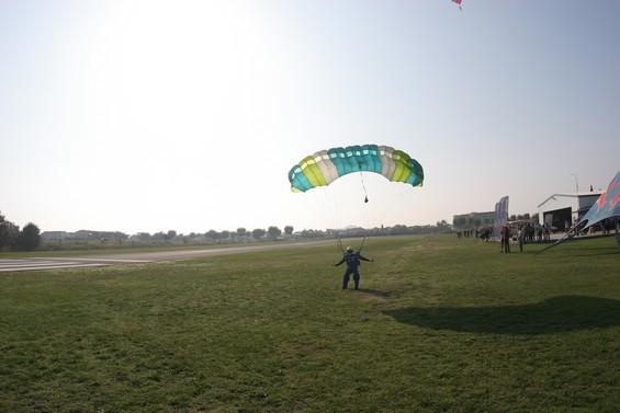 paracaidismo--tn_IMG_4412.JPG