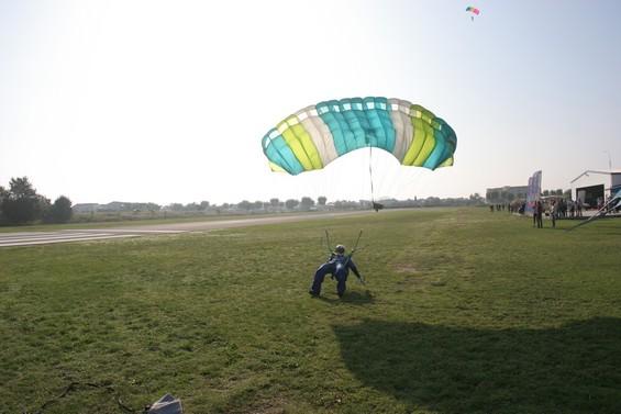 paracaidismo--tn_IMG_4414.JPG