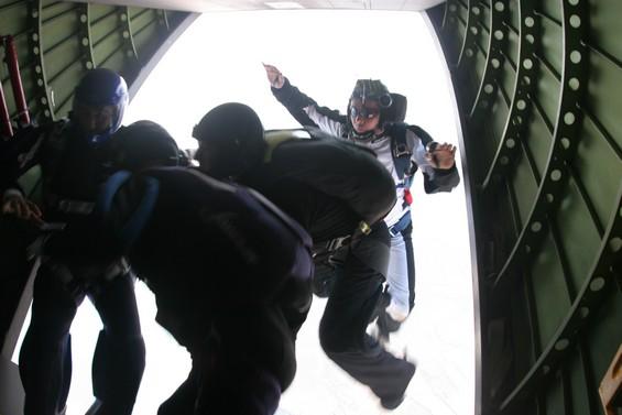 paracaidismo--tn_IMG_4418.JPG