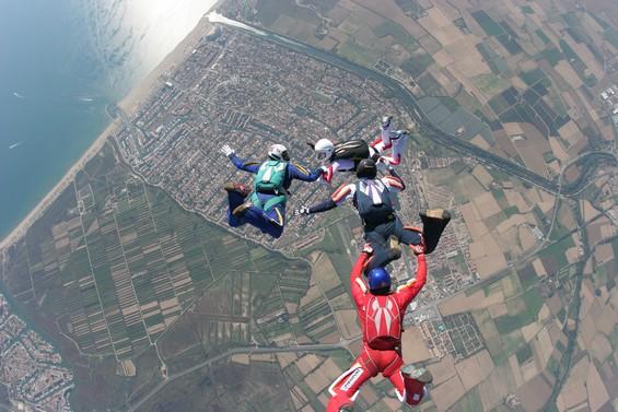 paracaidismo--tn_IMG_4424.JPG