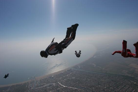 paracaidismo--tn_IMG_4440.JPG