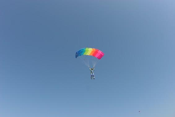 paracaidismo--tn_IMG_4441.JPG