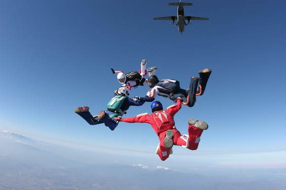 paracaidismo--tn_IMG_4465.JPG