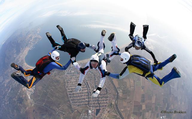 paracaidismo--916-(10).jpg
