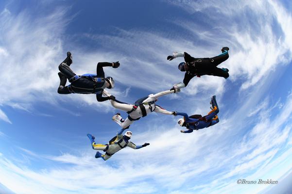 paracaidismo--916-(11).jpg