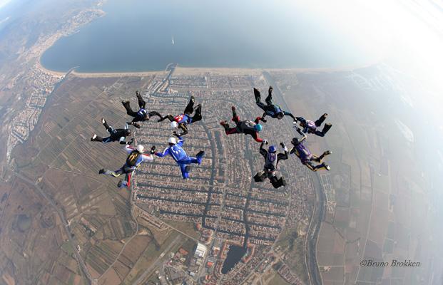 paracaidismo--916-(12).jpg