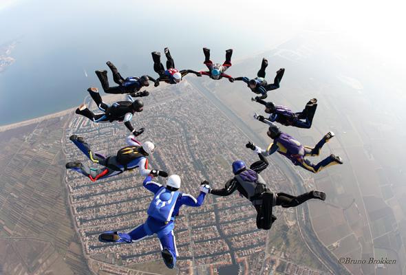 paracaidismo--916-(13).jpg