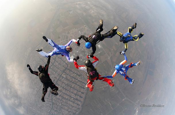 paracaidismo--916-(15).jpg