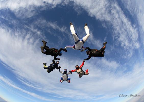 paracaidismo--916-(16).jpg